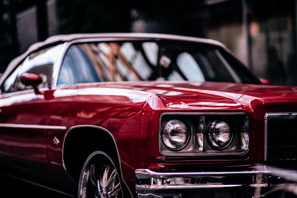 Dapper-Lou-classic-cars (1 of 2).jpg