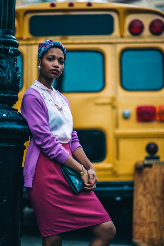 Nima-Ford-Dapper-Lou-Vintage-Beauty (4 of 5).jpg