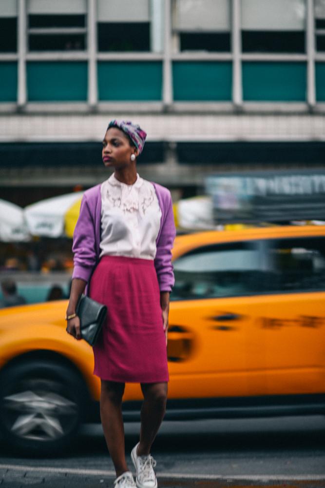 Nima-Ford-Dapper-Lou-Vintage-Beauty (1 of 5).jpg