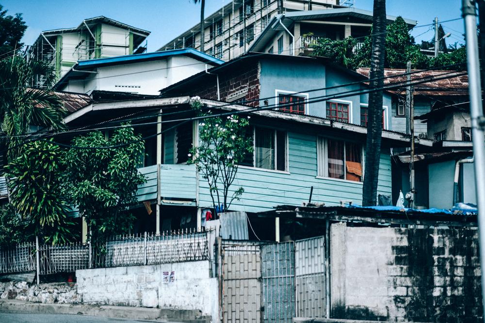 Paradiziac-Trinidad-and-Tobago-Dapper-Lou.jpg