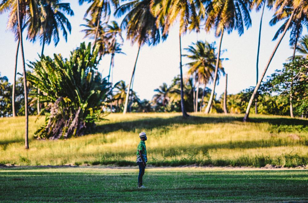 Paradiziac-Trinidad-and-Tobago-Dapper-Lou-1-3.jpg