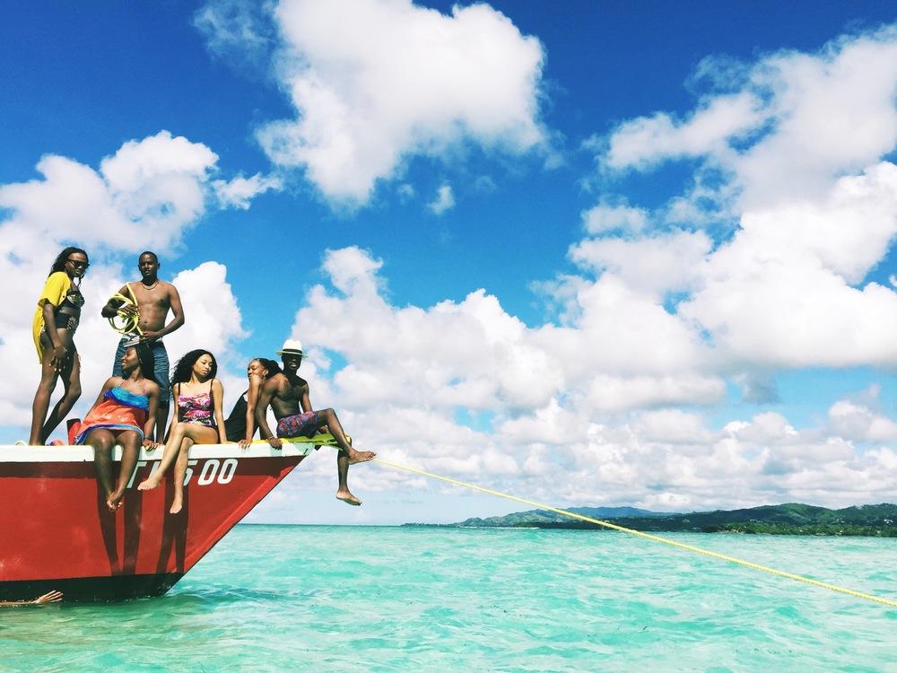 Paradiziac-Trinidad-and-Tobago-Dapper-Lou11.JPG