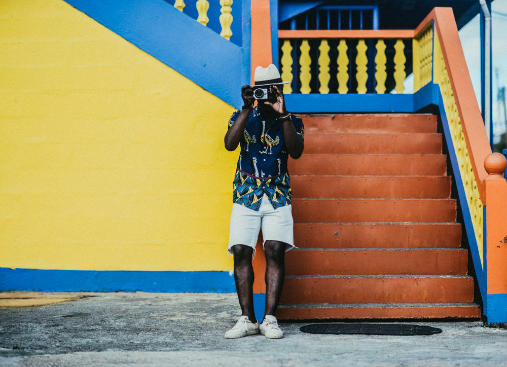 Paradiziac-Trinidad-and-Tobago-Dapper-Lou-1-7.jpg