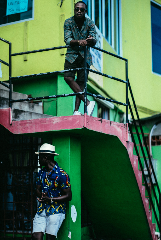 Paradiziac-Trinidad-and-Tobago-Dapper-Lou-1-24.jpg