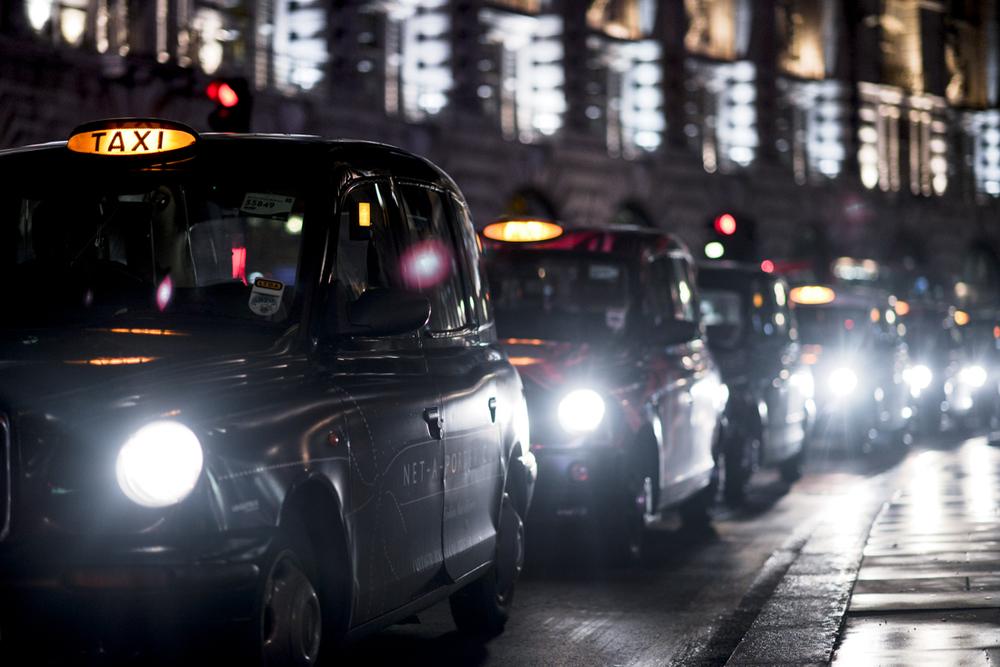 london-taxi-dapper-lou (1 of 1).jpg