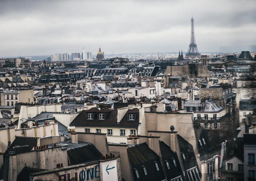 paris-via-pompidou-paris  (1 of 1).jpg