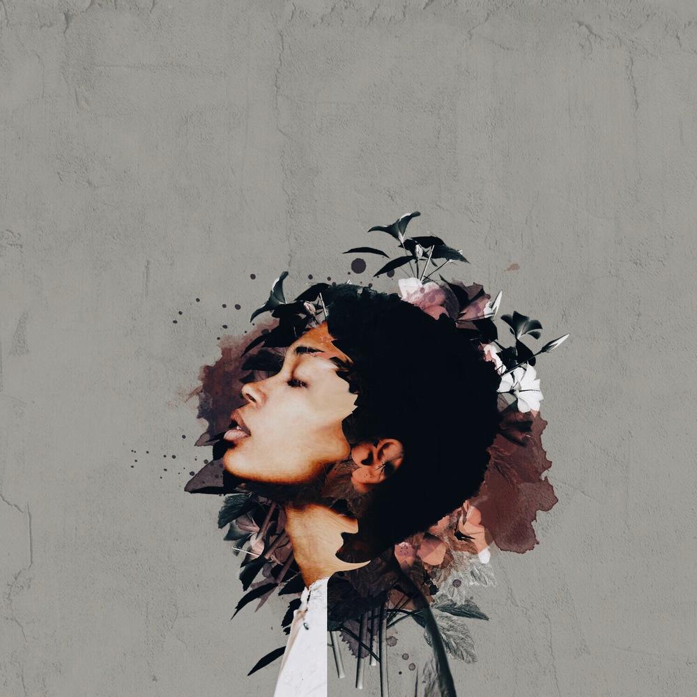 Photo Designer To Add Artist: Graphic Artist + Designer Jeff Manning