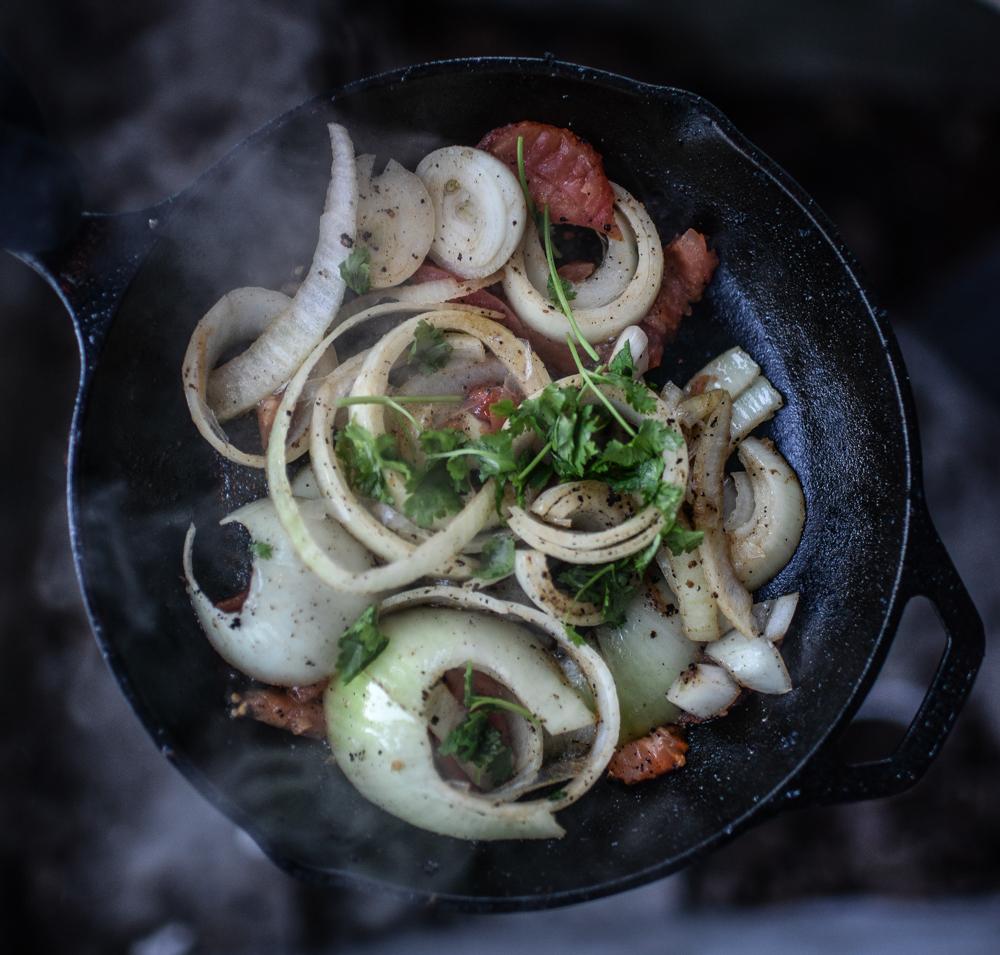 food-1-7.jpg