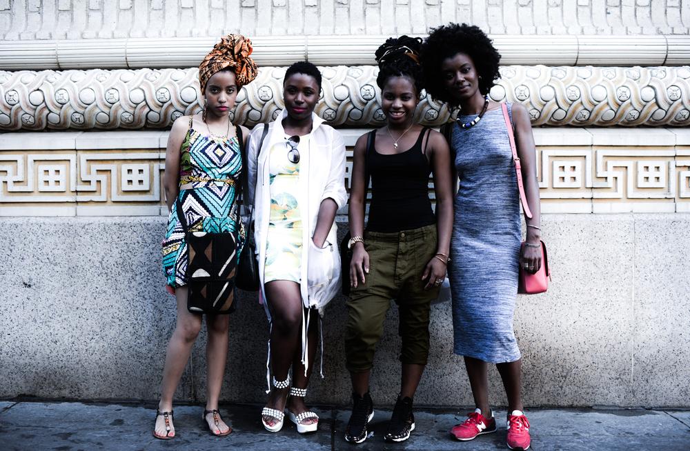 DANCE-AFRICA-DAPPER-LOU-2015-1-7.jpg