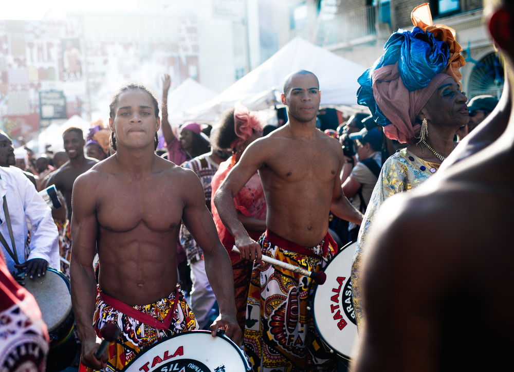 DANCE-AFRICA-DAPPER-LOU-2015-1.jpg