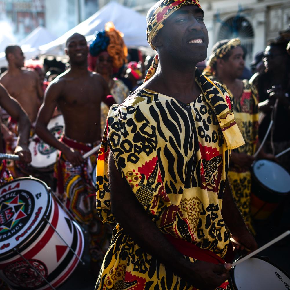 DANCE-AFRICA-DAPPER-LOU-2015-1-27.jpg
