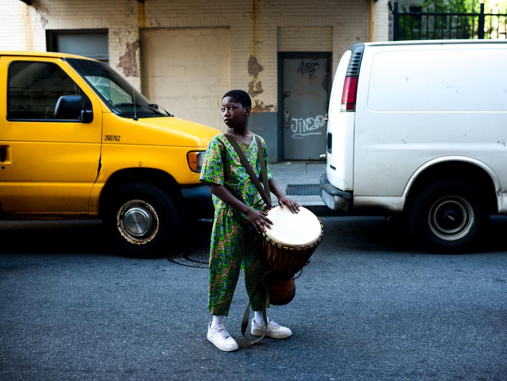 dance-africa-2015-BAM-1-7.jpg