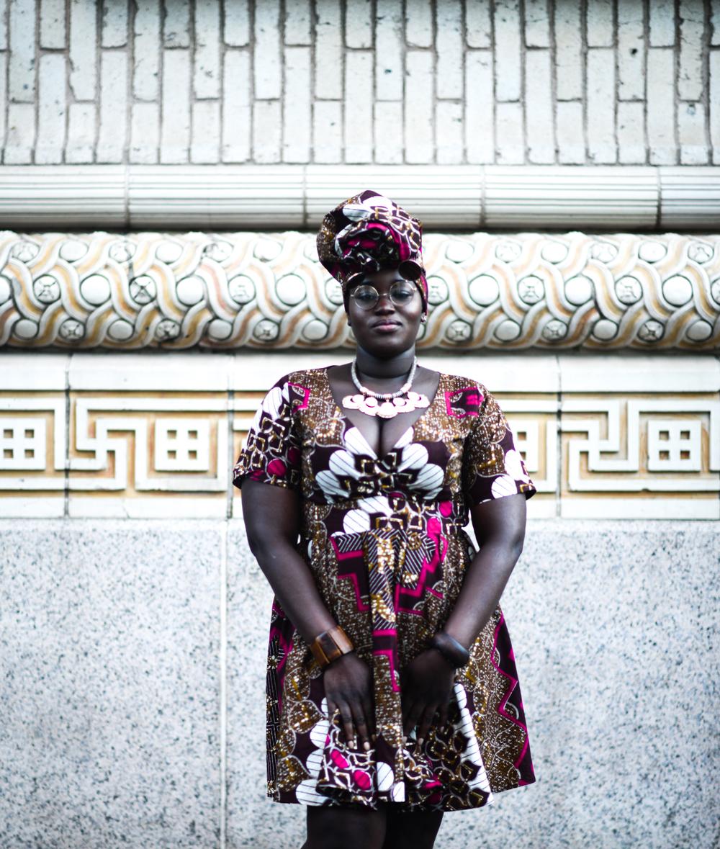 DANCE-AFRICA-DAPPER-LOU-2015-1-36.jpg