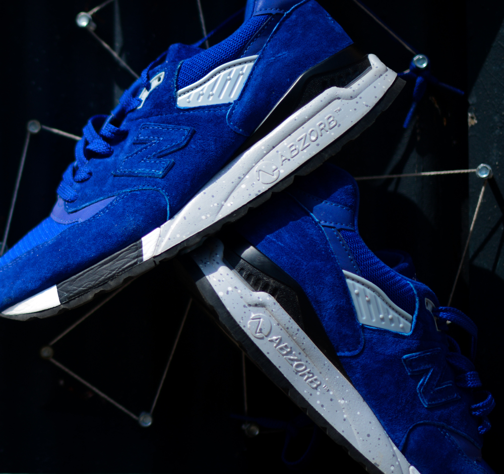 New-Balance-Dapper-Lou-998-custom-1-9.jpg