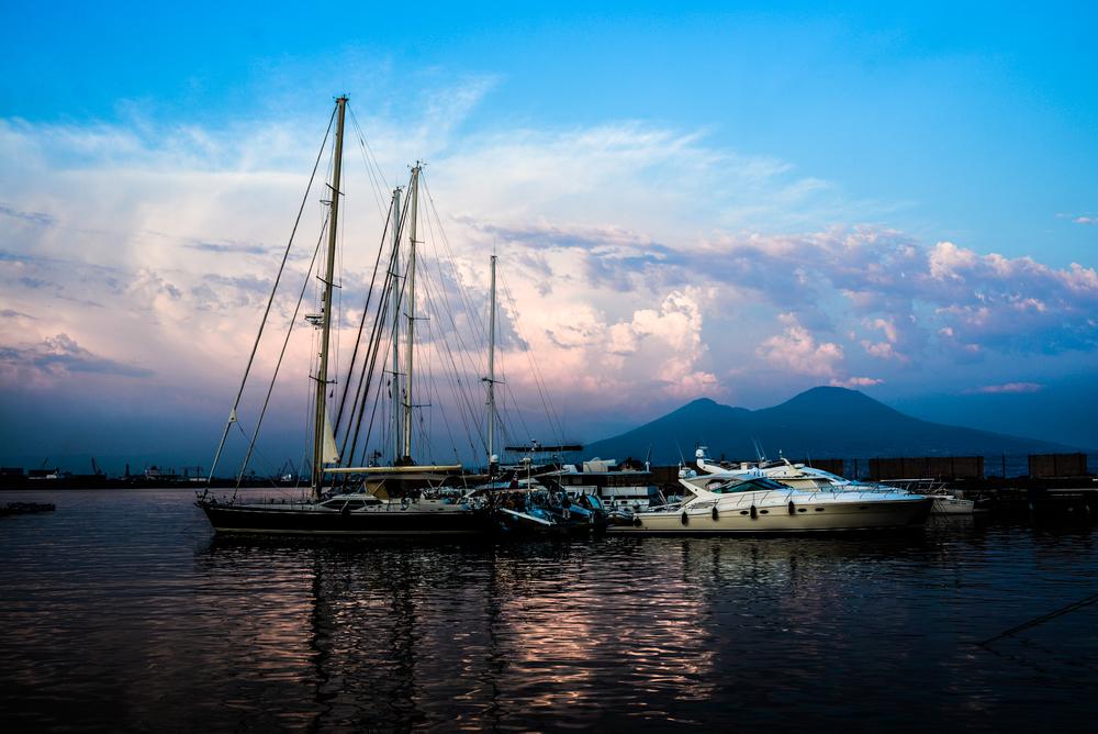 Naples-Italy-2015-Dapper-Lou-Blog-Lifestlye-1.jpg