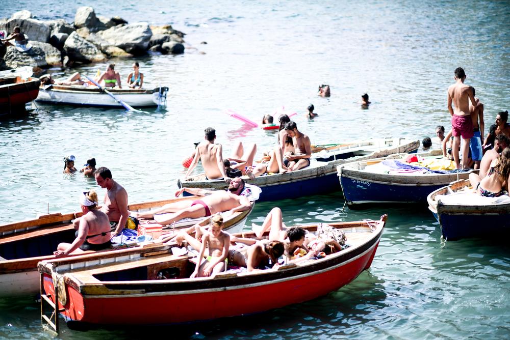 Naples-Italy-2015-Dapper-Lou-Blog-Lifestlye-1-18.jpg