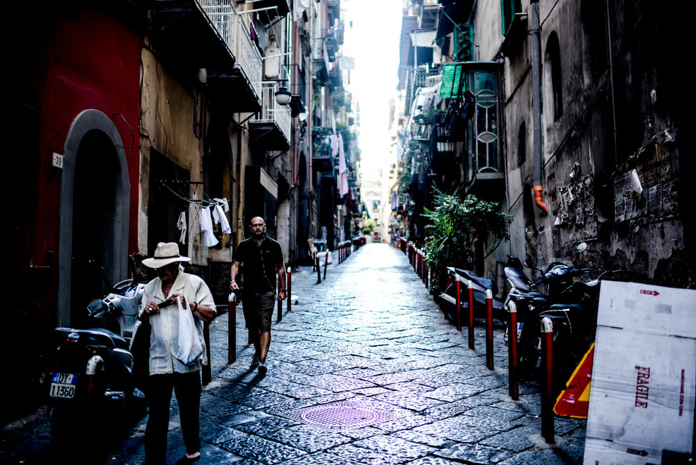 Naples-Italy-2015-Dapper-Lou-Blog-Lifestlye-1-17.jpg