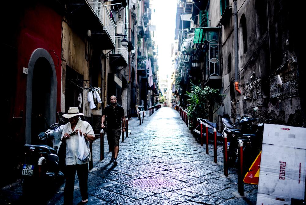 Naples-Italy-2015-Dapper-Lou-Blog-Lifestlye-1-17.jpg