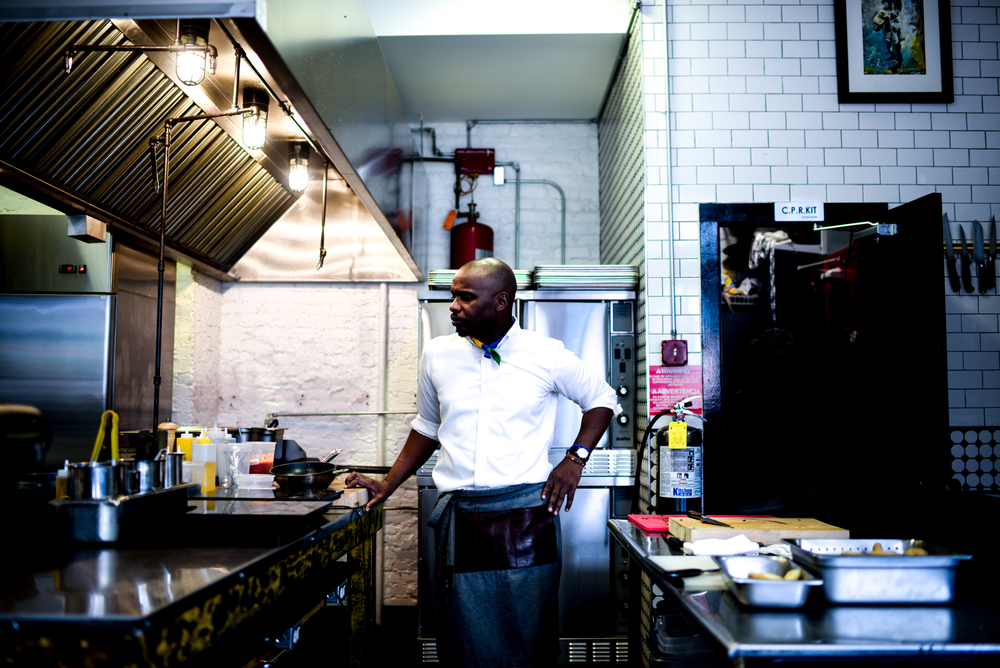 Dapper-Lou-Magazine-The-Food-Sermon-335-Rogers-Avenue-Rawlston-Williams-Joekenneth-Museau-1-6.jpg