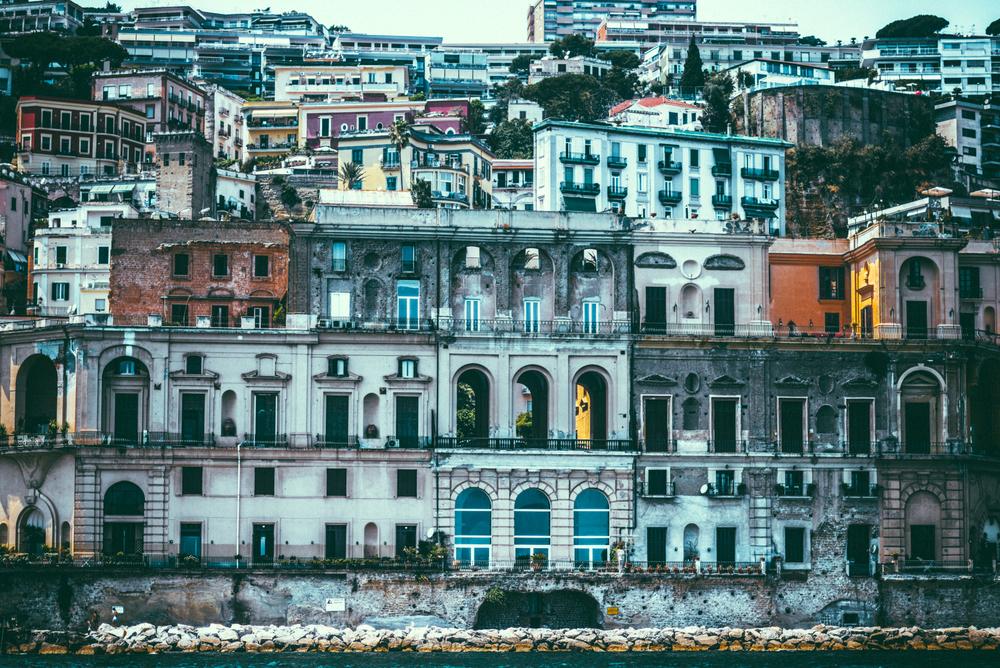Italy-DapperLou-naples-2015-1-7.jpg