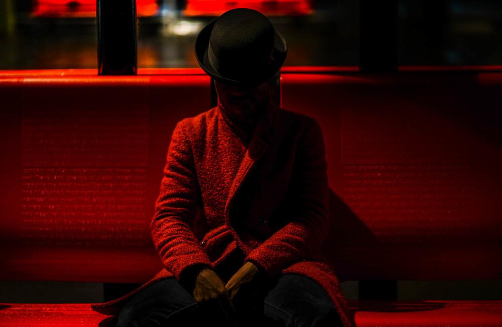 Heartbreak-5.jpg