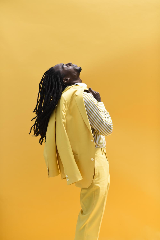 yellow-6.jpg