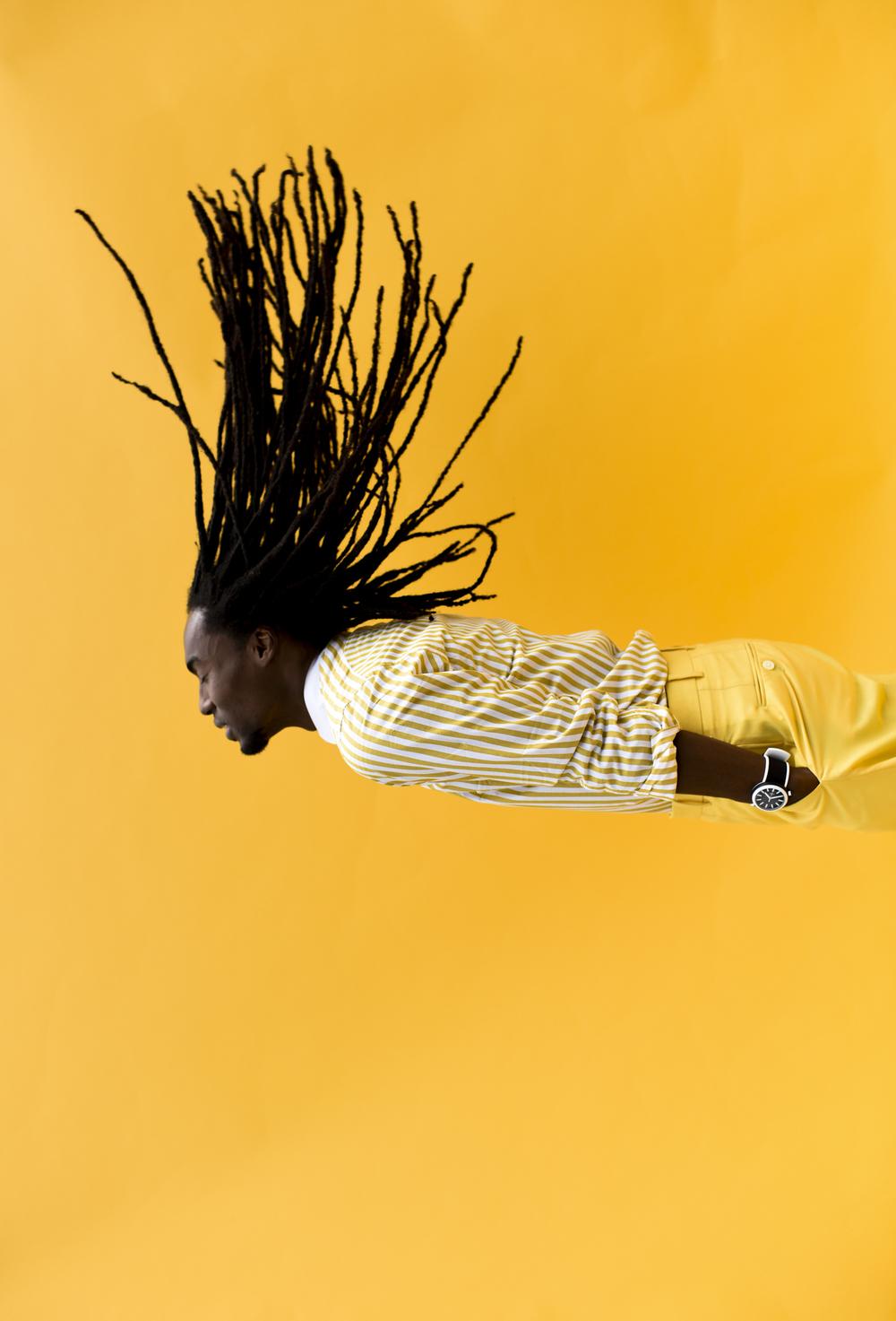 yellow-8.jpg