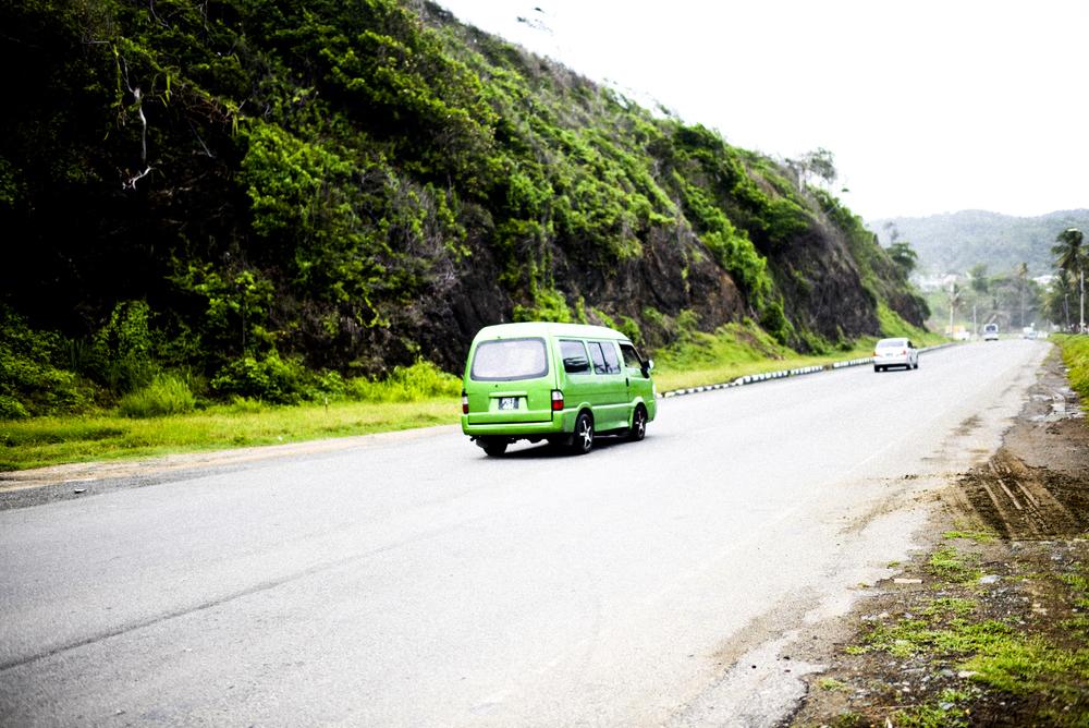 Vert-Dapper-Lou-Trinidad-Tobago-2016.jpg