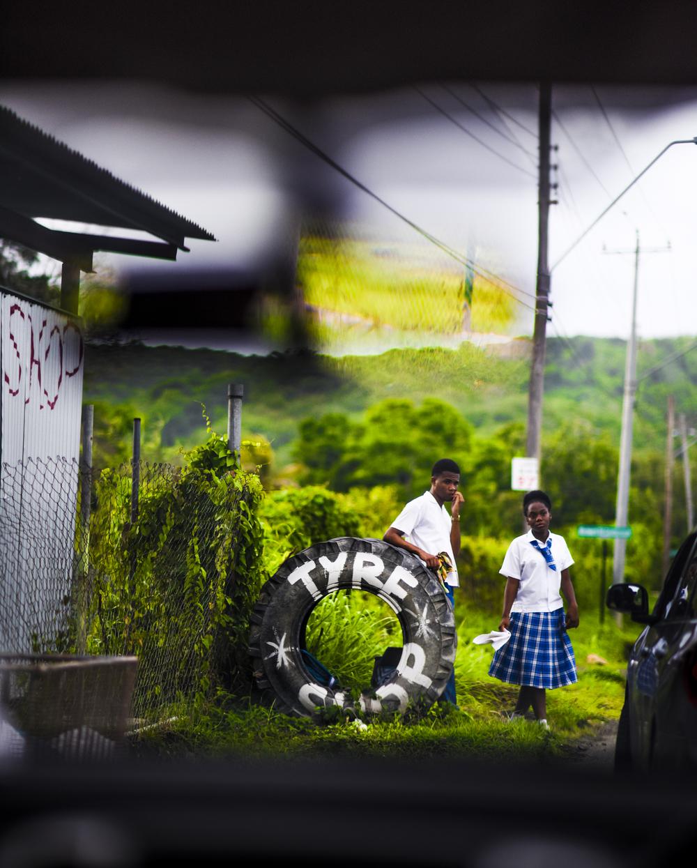 Vert-Dapper-Lou-Trinidad-Tobago-2016-11.jpg