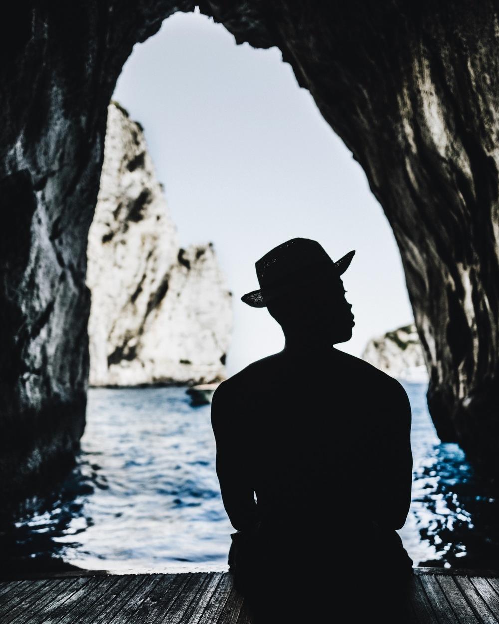 Veni-Vidi-Amavi-Dapper-Lou-Capri-Italy-Travel-Inspiration-2016-Blog-6.JPG