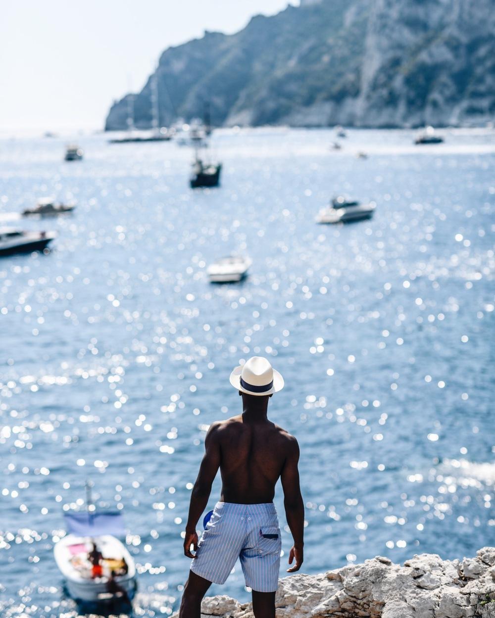 Veni-Vidi-Amavi-Dapper-Lou-Capri-Italy-Travel-Inspiration-2016-Blog.JPG