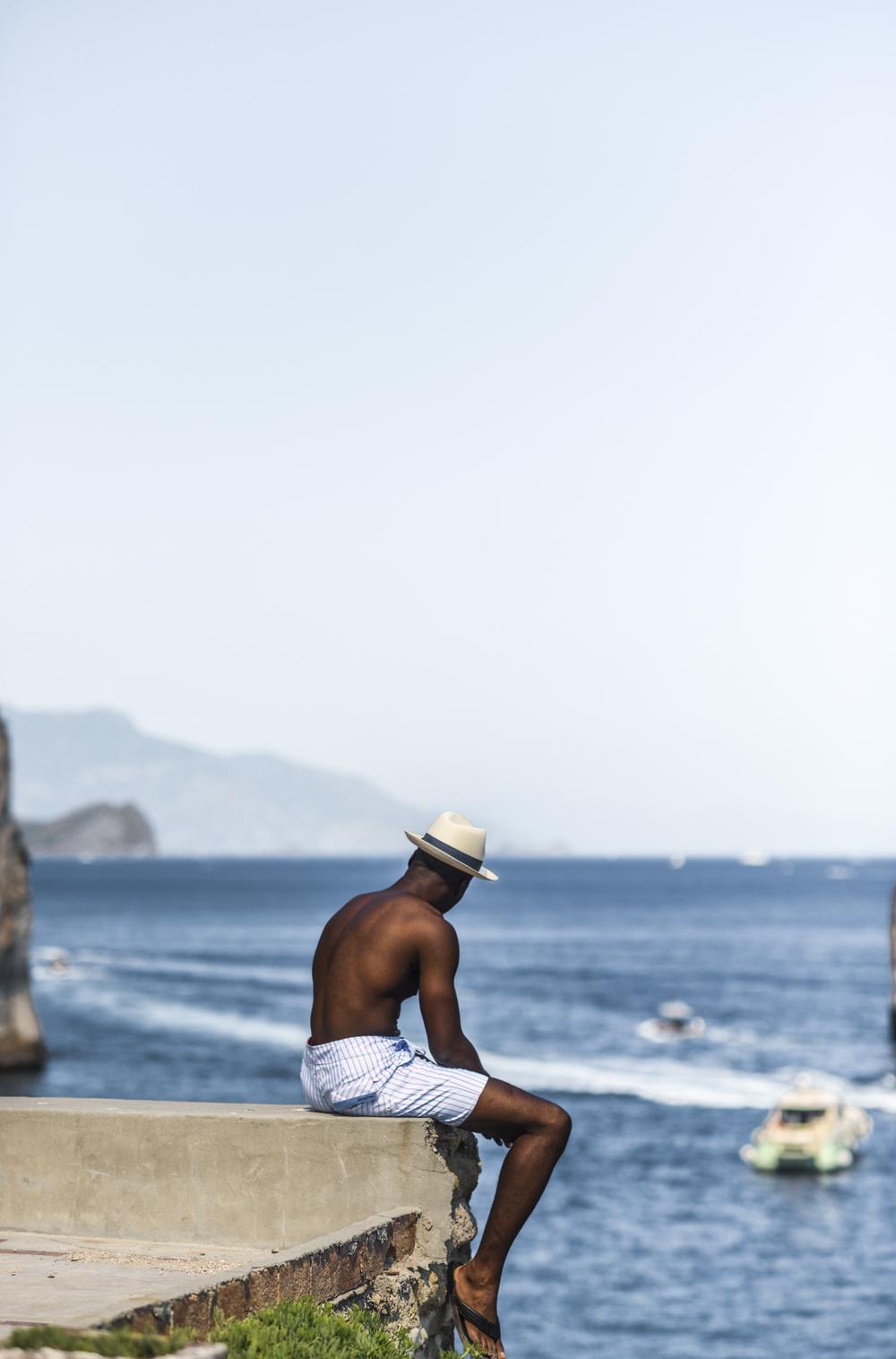 Veni-Vidi-Amavi-Dapper-Lou-Capri-Italy-Travel-Inspiration-2016-Blog-3-5.jpg