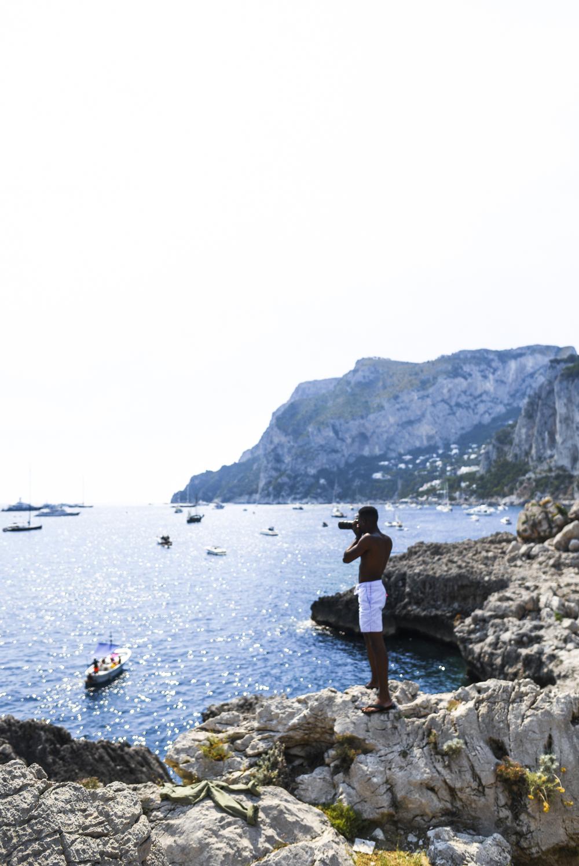 Veni-Vidi-Amavi-Dapper-Lou-Capri-Italy-Travel-Inspiration-2016-Blog-3-8.jpg