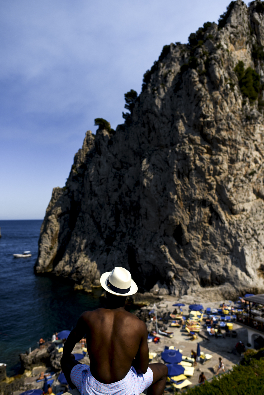 Veni-Vidi-Amavi-Dapper-Lou-Capri-Italy-Travel-Inspiration-2016-Blog-3-10.jpg