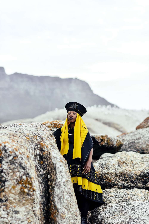 South-Africa-001-3.jpg