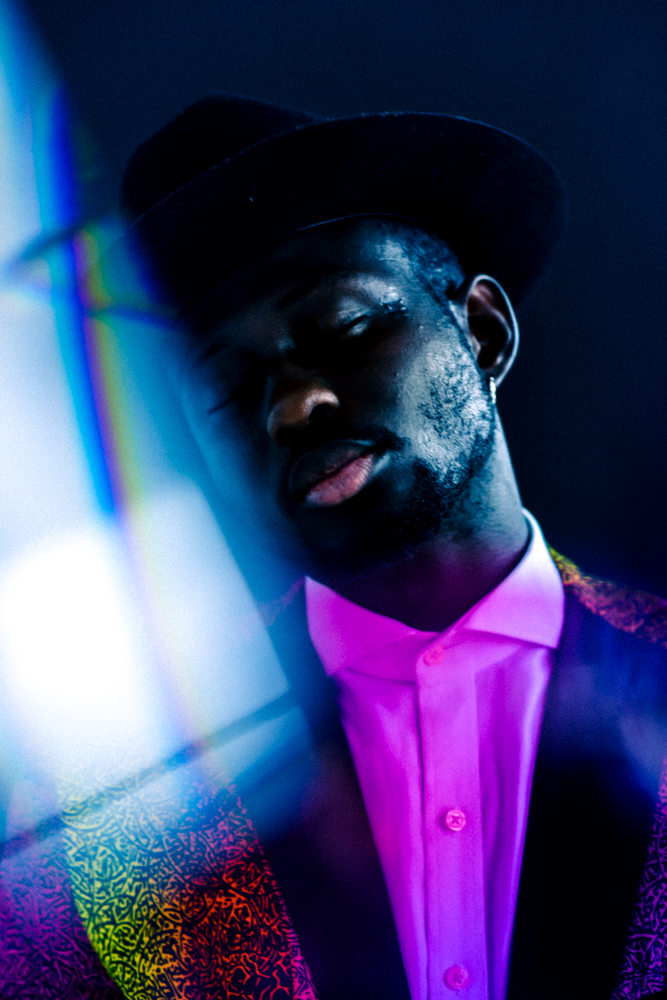 steven-onoja-dapper-studios-african-style-menswear-fashion-blog-2017-jive.jpg