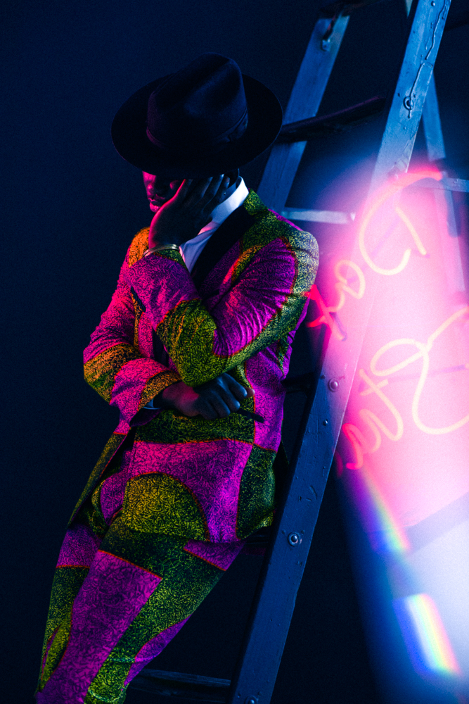 steven-onoja-dapper-studios-african-style-menswear-fashion-blog-2017-jive-6.jpg