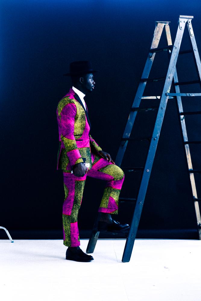 steven-onoja-dapper-studios-african-style-menswear-fashion-blog-2017-jive4.jpg
