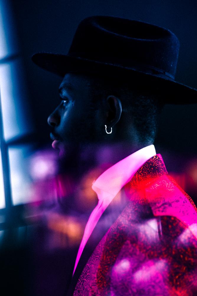 steven-onoja-dapper-studios-african-style-menswear-fashion-blog-2017-jive10.jpg