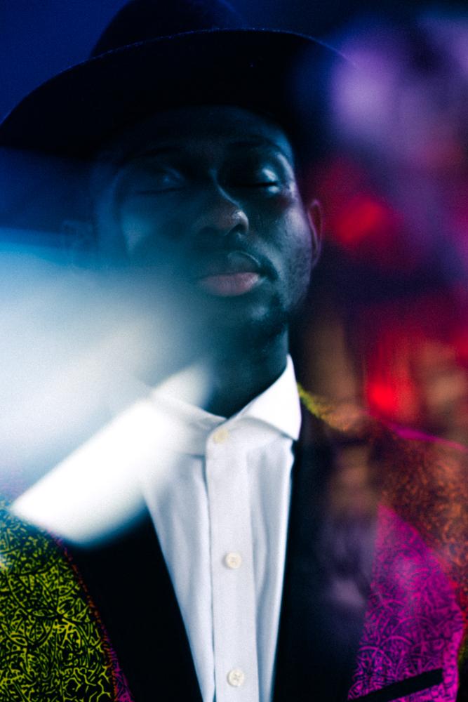 steven-onoja-dapper-studios-african-style-menswear-fashion-blog-2017-jive8.jpg