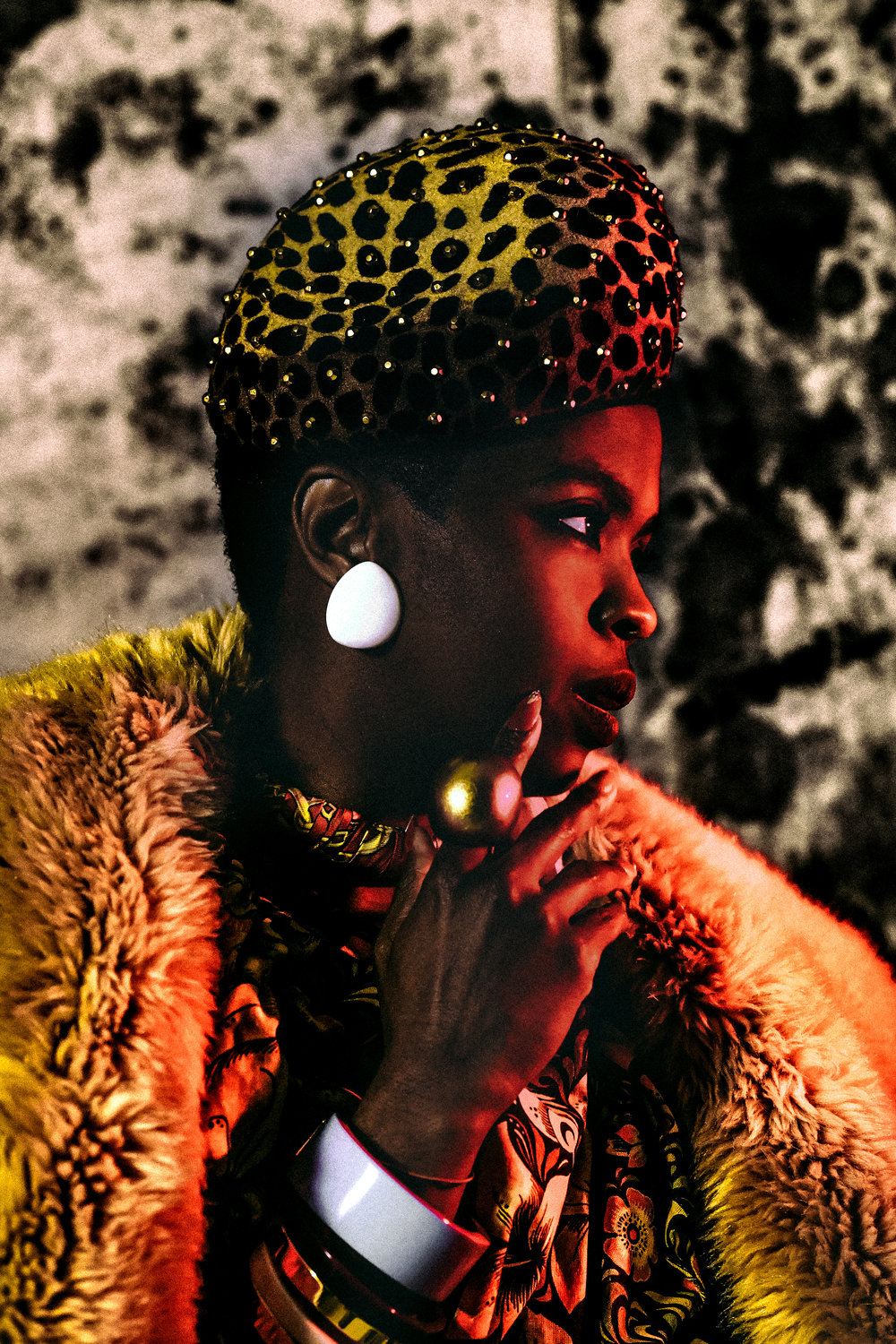 lauryn-hill-dapper-lou-dapper-studios-20-years-miseducation+lauryn+hill-2.jpg