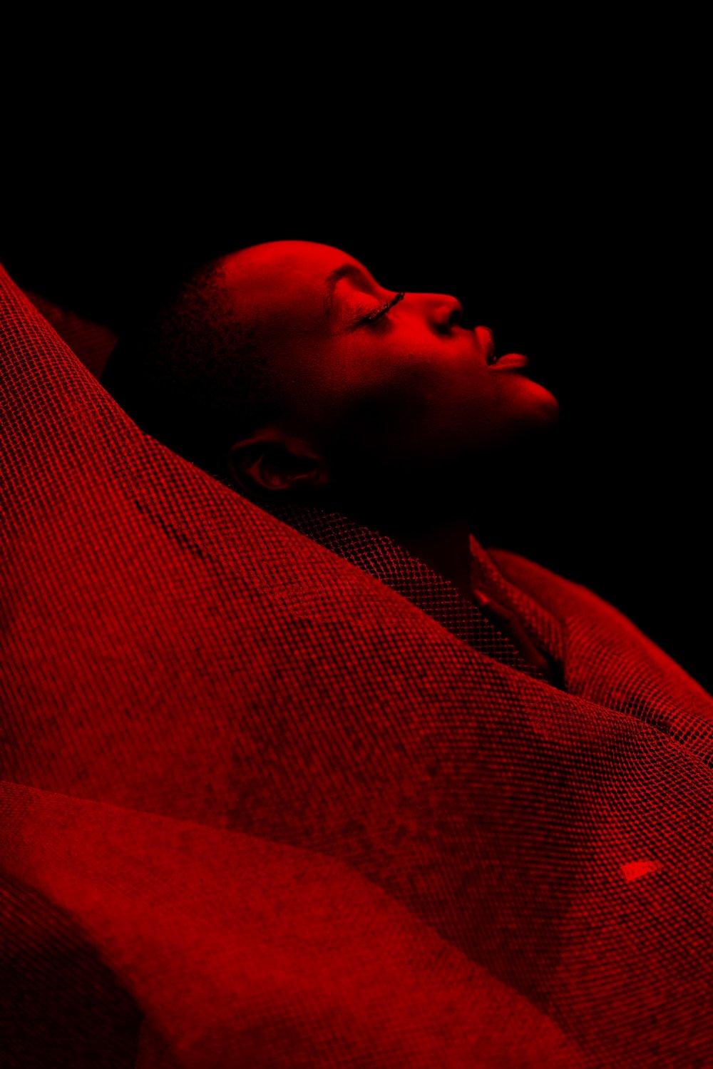 darkroom-dapperlou-dapperstudio1.JPG