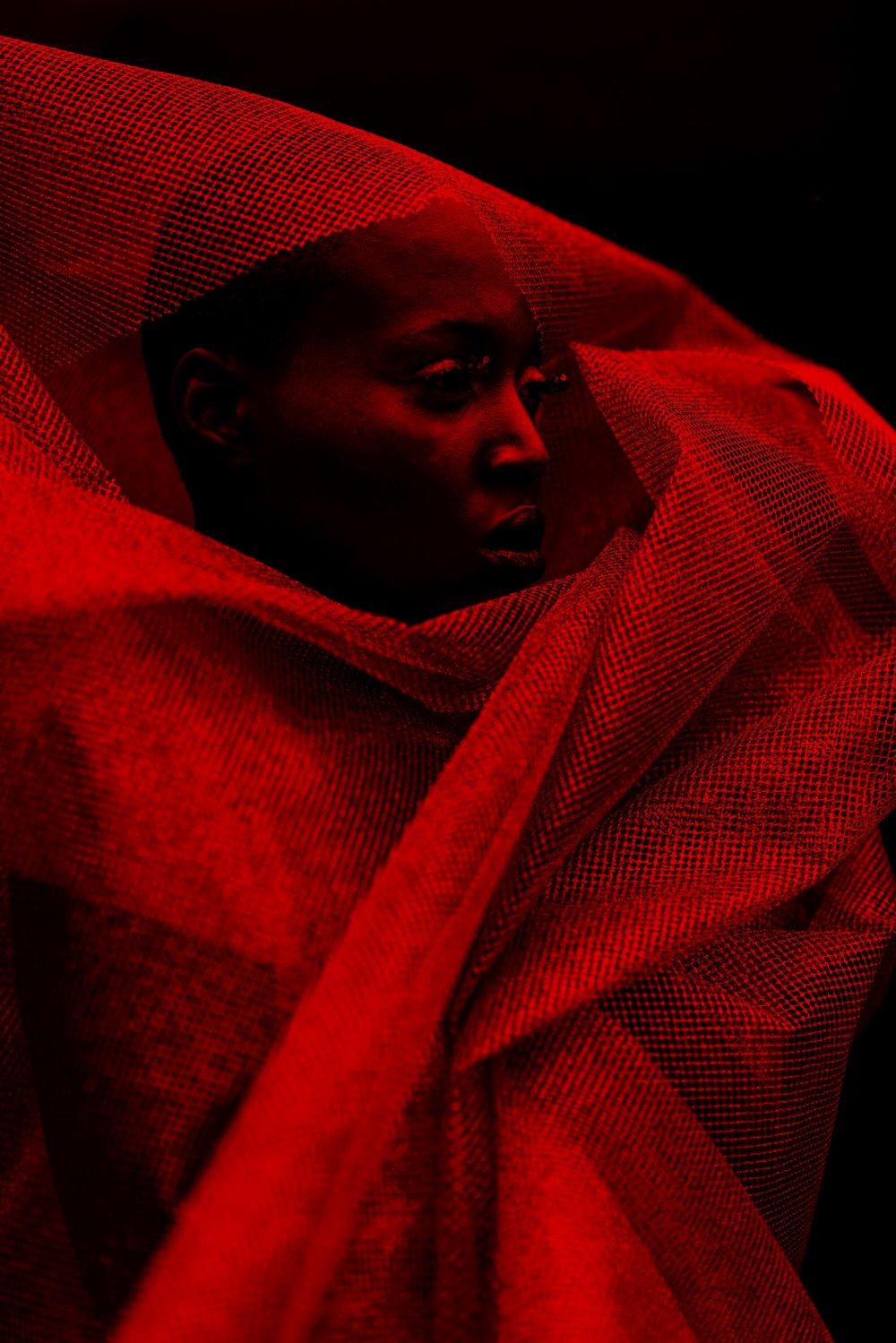 darkroom-dapperlou-dapperstudio3.JPG