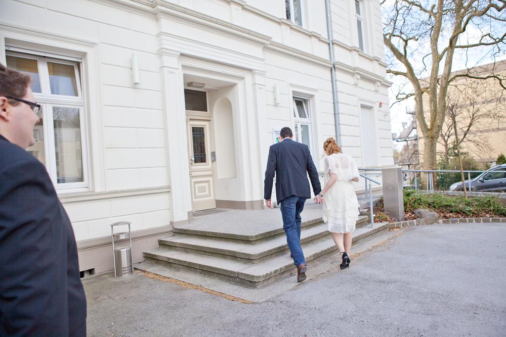 Iris & Daniel (3 von 81).jpg
