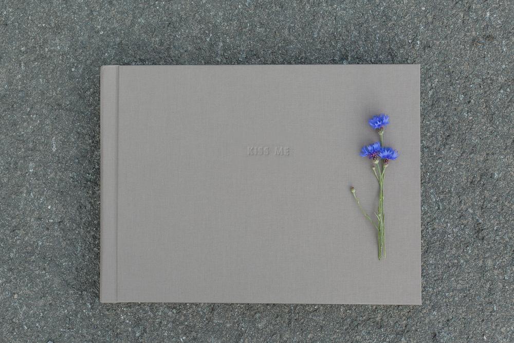 JF6A0001-1.jpg