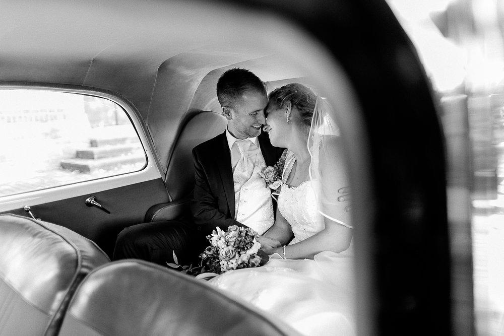 Hochzeit (24 von 97).jpg