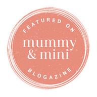 Mummy & Mini Blog.jpg