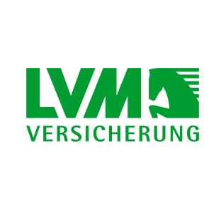 LVM.jpg