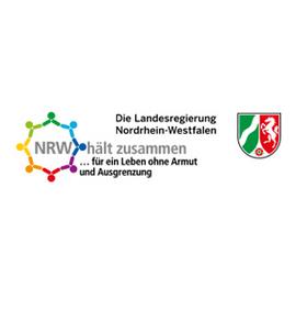 NRW hält zusammen.jpg