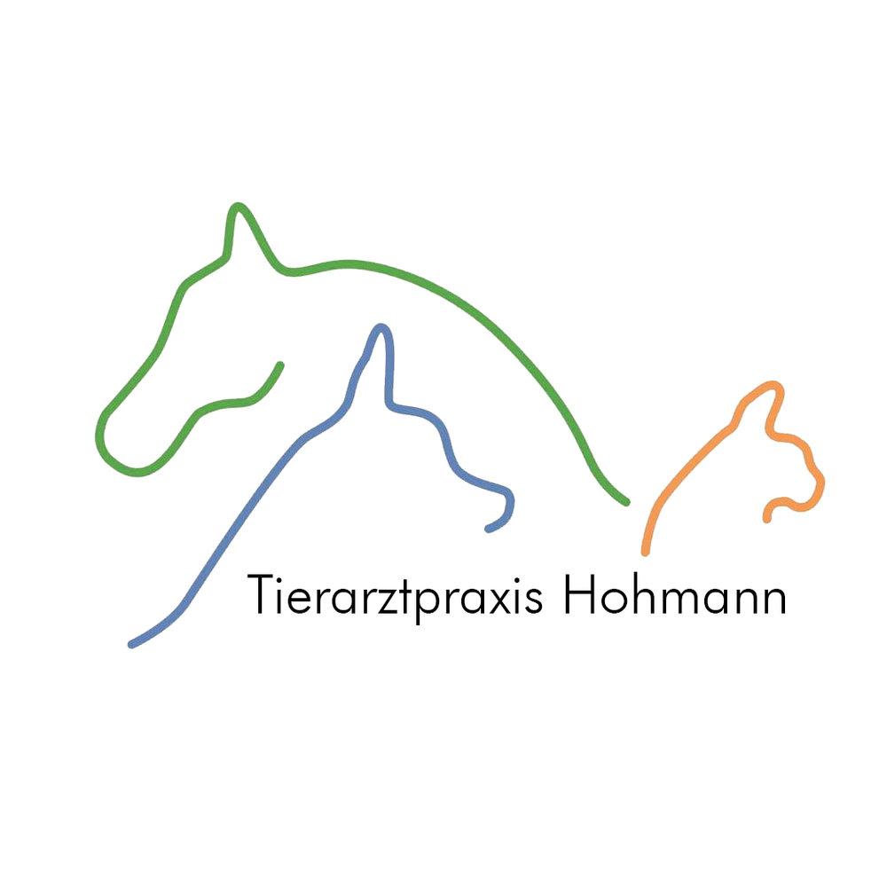 Tierarztpraxis Hohmann Menden